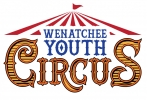 Wenatchee Youth Circus